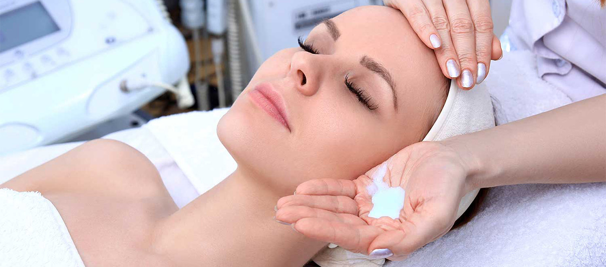Skin Treatments | Aesthetic Facial Enhancement | Dr Alek Nikolic